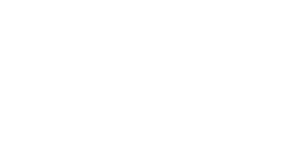 Zahnarzt Wojtek